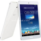 "Asus Me181c-1b011a 1 Gb 16 Gb 8"" Android 4.4"