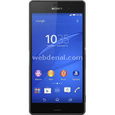 "Sony Xperia Z3 Snapdragon™ 801 Quad Core Msm8974ac 2.5 Ghz 3 Gb 16 Gb 20.7mp 5.2"" And"