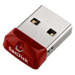 Sandisk 16gb Usb 2.0  Sdcz15-016g-b35  16gb Usb Flash Drive