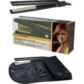 Remington S9800 Seramik Elmas Ve Teflon Kaplama Professional Saç Düzleştirici