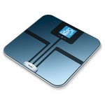 Beurer Bf 750 Diagnostic Scale