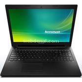 "Lenovo G505s 59-428503 A8-4500 6 Gb 500 Gb 2 Gb Vga M230 15.6"" Freedos"
