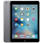 "Apple Ipad Air Md785tu-b Wi-fi 16 Gb 9.7"" Ios 7 Space Grey"