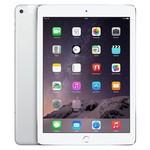 """Apple Ipad Air 2 Mghy2tu-a Wi-fi + Cellular 64 Gb 9.7"""" Ios 8 Silver"""