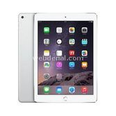 """Apple Ipad Air 2 Mgkm2tu-a Wi-fi 64 Gb 9.7"""" Ios 8 Silver"""