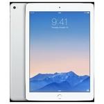 """Apple Ipad Air 2 Mgty2tu-a Wi-fi 128 Gb 9.7"""" Ios 8 Silver"""