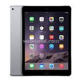 """Apple Ipad Air 2 Mgwl2tu-a Wi-fi + Cellular 128 Gb 9.7"""" Ios 8 Space Grey"""