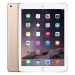 """Apple Ipad Air 2 Mh182tu-a Wi-fi 64 Gb 9.7"""" Ios 8 Gold"""