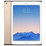 """Apple Ipad Air 2 Mh1j2tu-a Wi-fi 128 Gb 9.7"""" Ios 8 Gold"""