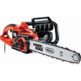 Black&Decker Gk2240tx Zincirli Testere, 2200w, 40cm