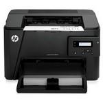 HP Cf455a Laserjet Pro M201n Yazıcı