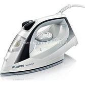 Philips Gc3570 2400watt 160gr Buharli Ütü