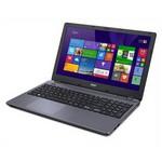 """Acer E5-571g Nx.mlzey.010 I7-4510 8 Gb 1 Tb 2 Gb Vga Gt840m 15.6"""" Freedos"""