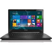 """Lenovo G5070 59-424351 I7-4510u 8 Gb 500 Gb 2 Gb Vga M230 15.6"""" Win 8.1"""