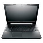 "Lenovo Z5070 59-432063 I5-4210u 8 Gb 1 Tb + 8 Gb Sshd 2 Gb Vga Gt820m 15.6"" Freedos"