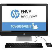 "HP Envy 27-k310nt K2e08ea I7-4790t 16 Gb 1 Tb 2 Gb Vga 830a 27"" Win 8.1"