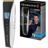 Remington Hc5960 Kontrol Saç Kesme Makinesi