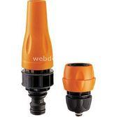 GF 8000-5402 Su Tabancasi Ayarlanabilir Küçük