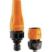 GF 8000-5403 Su Tabancasi Ayarlanabilir Küçük