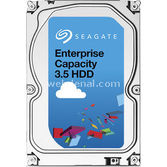 Seagate 3tb 3.5 7200rpm 128mb Sas St3000nm0023 Constellation Es.2