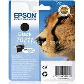 epson-c13t07114021