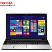 Toshiba Satellite S70-b-10x I7-4710hq 8 Gb 1 Tb 2 Gb Vga R9 M265x 17.3'' Win 8.1