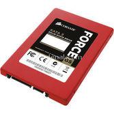 Corsair 480 Gb Cssd-f480gbgs-bk Ssd Disk Sata 3