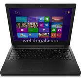 """Lenovo G710 59-431923 I5 4210 4 Gb 500 Gb + 8 Gb Sshd 2 Gb Vga 820m 17.3"""" Win 8"""