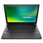 """Lenovo B5070 59-430824 I5-4210 4 Gb 500 Gb 2 Gb Vga R5 M230 15.6"""" Freedos"""