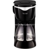 Tefal Good Value Filtre Kahve Makinesi