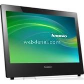 "Lenovo F0ax004jtx I3-4150 4 Gb 500 Gb 1 Gb Vga Gt820a 21.5"" Freedos"
