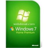 Microsoft Oem Win 7 Home Prem 64b Sp1 En Gfc-02082