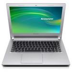 """Lenovo M3070 59-428539 I5-4200u 4 Gb 500 Gb 13.3"""" Freedos"""