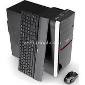 Exper Actıon Dex216 I5-4460 4 Gb 500 Gb 1 Gb Vga Hd8350 Win 8.1