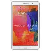 "Samsung Galaxy Tab Pro Sm-t320 Quad Core 2.3 Ghz 16 Gb 8.4"" Android Beyaz"