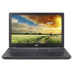 "Acer Nb Nx.mrhey.007 E5-571g I5-4210 8 Gb 1 Tb 2 Gb Vga G820 15.6"" Linux"