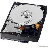 Western Digital 6tb Wd 3.5'' Intellipow 64mb Sata3 Green Wd60ezrx