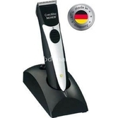 Moser Profesyonel Chromini 1591-0050 Şarjlı Saç Kesme Makinesı