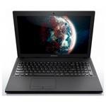 "Lenovo 59-431906 Core? I3-4000m 4 Gb 500 Gb 2 Gb Vga 8570m 15.6"" Freedos"