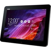 "Asus Tf103c-1a096a Intel® Atom? Z3745 Quad-core 1.33 Ghz 1 Gb 16 Gb 10.1"" Android 4.4"