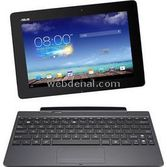 """Asus Tf701t-1b013a Nvidia® Tegra4™ Quad-core 1.9 Ghz 2 Gb 32 Gb 10.1"""" Android 4.2"""