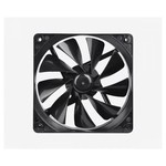 Thermaltake Cl-f011-pl12bl-a Pure High Performance 120mm Sessiz Fan