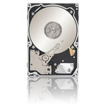 "Seagate Enterprıse 3.5"" 2tb 7200rpm 128mb"