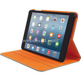 Trust 20228 Aeroo Ultrathın Folıo Stand Ipad Aır 2-gri-turuncu