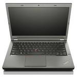 """Lenovo T440p 20an00cctx I7-4710mq 8 Gb 500 Gb 1 Gb Vga 14"""" Win 7 Pro"""