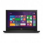 """Dell Inspıron 3543-b20w45c I5-5200u 4 Gb 500 Gb 2 Gb Vga 820m 15.6"""" Win 8"""