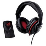 asus-rog-orion-for-consoles