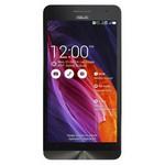 "Asus A501cg Zenfone 5 Dual Core 1.2 Ghz 2 Gb 8 Gb 8 Mp 5"" Android Kırmızı"
