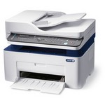 Xerox Workcentre 3025bı Lazer Yazıcı/tarayıcı/fotokopi