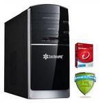 Technopc Tpo14-g4730250lh C2d-e7300 2 Gb 500 Gb Win 7 Basic